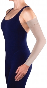 JOBST Bella Lite RTW Arm Sleeves