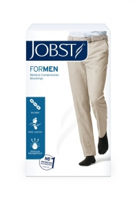 JOBST For Men