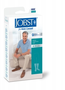Compression Stockings | Casual Compression Socks for Men in Perth